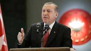 ترکیه: مرز زمینی با کردستان را با هماهنگی بغداد و تهران میبندیم