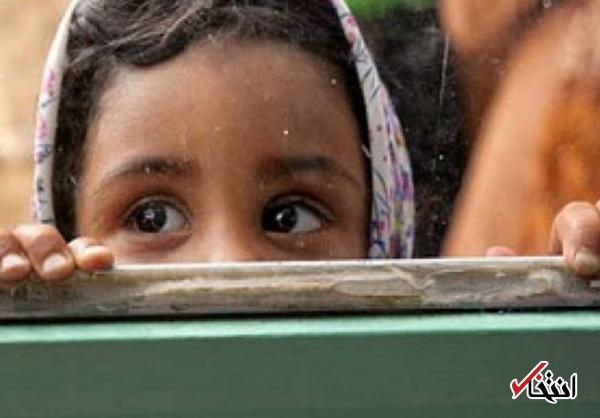 آمارهای تکاندهنده از ازدواج کودکان زیر ۱۵سال/ مشهد در رتبه اول