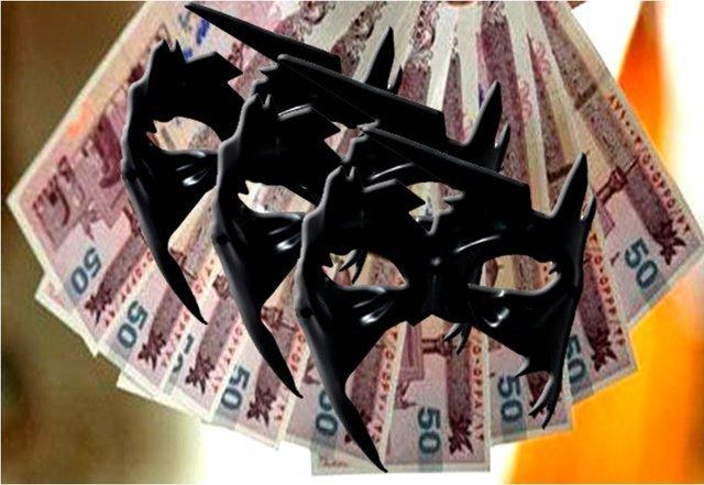 اولین واکنش بانک مرکزی به دلالی سپرده؛ سپردههای بانکی خود را نفروشید