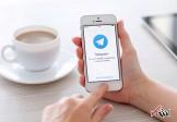 مدیرعامل تلگرام: زبان فارسی به زودی به تلگرام اضافه میشود