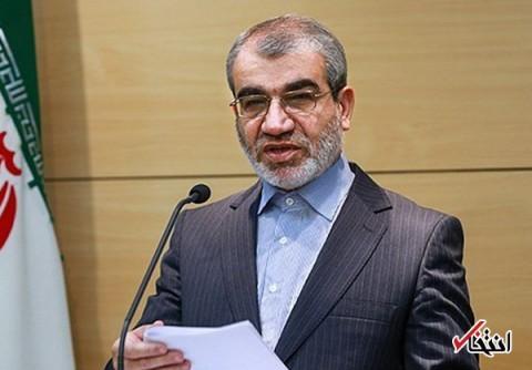 کدخدایی: نظر شورای نگهبان درباره عضو زرتشتی شورای شهر یزد لازم الاجراست