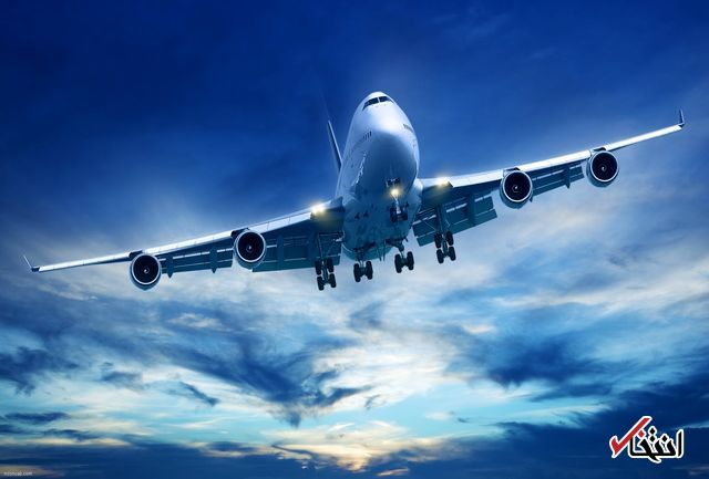 خبر اوجگیری نرخ بلیت پروازهای اربعین تکذیب شد
