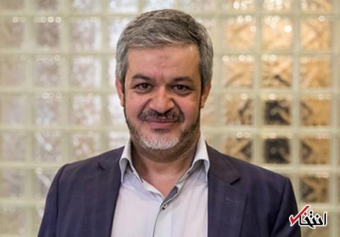 رحیمی: صداوسیما ضابطه ممنوعالتصویری را مشخص کند