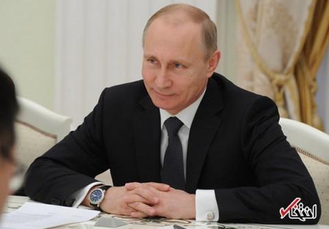 پوتین در کردستان عراق به دنبال چیست؟/ سرمایه گذاری گسترده روسیه در اقلیم