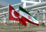 شرایط حذف دلار از مبادلات تجاری ایران و ترکیه