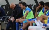 افشای آخرین لحظات حضور منصوریان در استقلال/ گریه یک بازیکن در سکوت رختکن