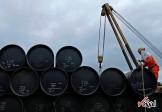 ثبات نفت با امیدواری به موفقیت توافق اوپک