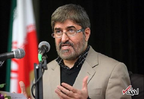 ایران نباید حساسیتی به موضوع کردستان عراق نشان دهد/ اقدامات خشونت آمیز به مصلحت نیست/ باید مردم کردستان عراق را روشن کنیم که این کار به صلاحشان نیست/ آمریکا به ظاهر میگوید مخالف استقلال کردستان است؛ حتی نمیتوان از موضع ترکیه مطمئن بود