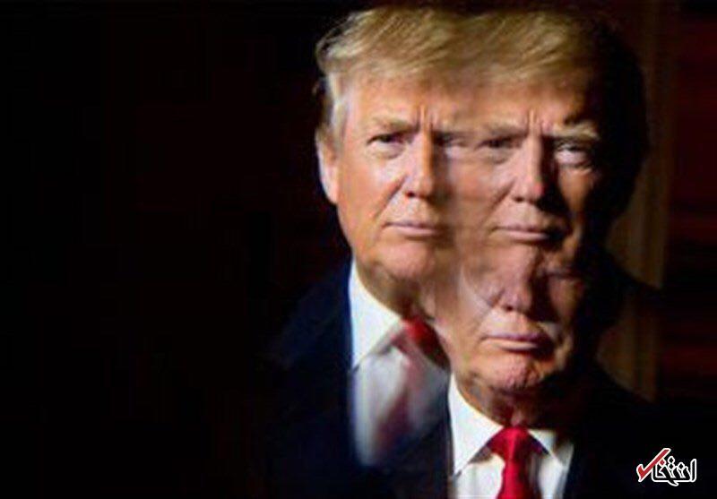 اخبار سینمای ایران     آیا ترامپ باعث افزایش محبوبیت ایران شده است؟