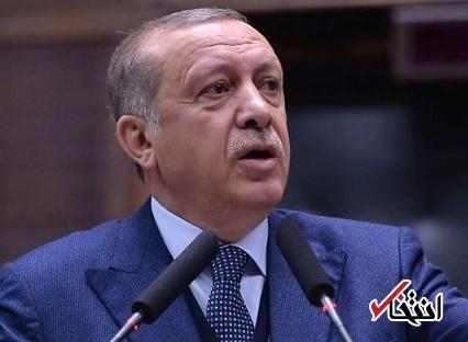 اخبار سینمای ایران     آیا اردوغان واقعا مرزهای ترکیه با کردستان عراق را بسته است؟