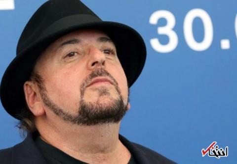 کارگردان نامزد اسکار متهم به 40 مورد آزار جنسی شد