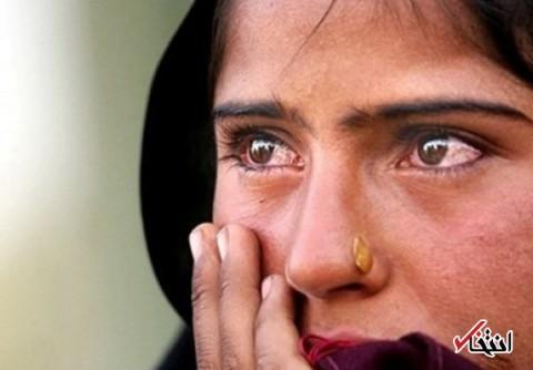 آمار بالای «فرار دختران» برای «ازدواج» نسبت به ازدواج دختران زیر 15 سال