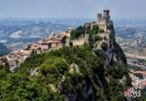 مقیم این شهر در ایتالیا شوید و 2 هزار یورو هدیه بگیرید!