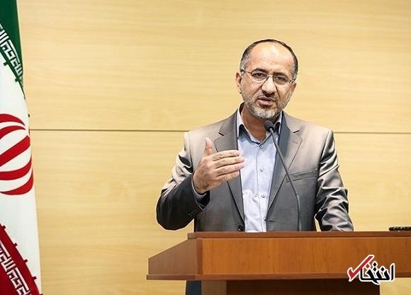 برای حکم رئیسجمهور سپنتا نیکنام پیگیری تعلیق رفع