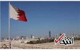 بحرین از اتباع خود خواست فورا لبنان را ترک کنند