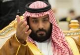 موانع پادشاهی بنسلمان در عربستان کدامند؟/ از 3 رای منفی در شورای بیعت تا پسر بزرگتر ملک سلمان