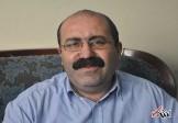 موافقت رهبر کردهای سوریه با مذاکره درباره خودمختاری