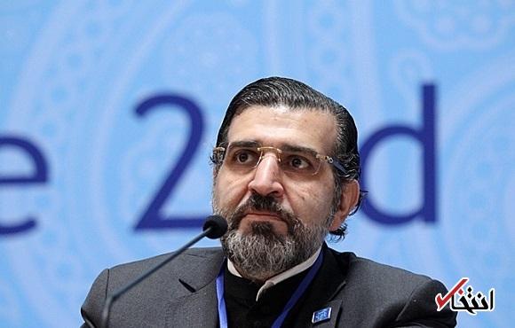صادق خرازی: ایران و آمریکا در صلح مسلح هستند/نمیگذاریم ستون فقرات امنیت ایران آسیب ببیند