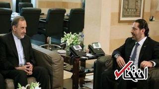 واکنش دفتر حریری به اظهارات ولایتی: پیشنهادی برای میانجیگری میان ایران و عربستان ندادیم