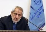 دادستان تهران: لزوم اطلاعرسانی به مردم در خصوص برندهای مجاز/ پلیس در مورد رستورانها و کافیشاپهای عرضه کننده قلیان مکلف به برخورد است