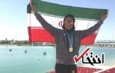 مرگ ۲۵ نفر از اقوام ملیپوش قایقرانی ایران در زلزله غرب کشور
