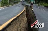 کدام شهرهای جهان بیشتر در معرض زلزله قرار دارند؟