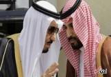 المنار: پادشاه عربستان در چند روز آتی به نفع پسرش کناره گیری میکند