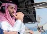 تنهایی ریاض در جنگ با تهران / از بین «براداران»، فقط امارات، سعودی را همراهی میکند / خشم پنهان عمان و کویت از عربستان