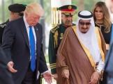 احتمالا جنگ های منطقه ای در راه است؛ رویارویی نظامی ایران و عربستان و حمله اسرائیل به لبنان و حزب الله / تصمیم ترامپ در این شرایط چه خواهد بود؟