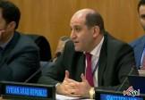 پاسخ سوریه به عربستان در سازمان ملل: آیا پیشنهاد سلمان فارسی در جنگ خندق هم دخالت ایران در امور اعراب بود؟