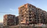 پدیدهای به نام «خانههای نوساز فرسوده»