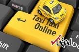 دستور قضایی به تاکسیهای اینترنتی/ منع استفاده از اپلیکیشن «ویز»