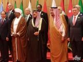هشدار الاهرام: اعراب استراتژی تعامل با ایران را در پیش بگیرند؛ کاری نکنید که جنگ فارس و عرب راه بیافتد