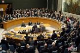 شورای امنیت، ایران را مسئول حمله به ریاض نمیداند