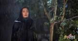 تکذیب شایعات درباره احتمال حذف بازیگر زن ترکیهای از فیلم ایرانی