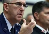 ژنرال آمریکایی: با دستور حمله اتمی غیرقانونی ترامپ مخالفت میکنیم