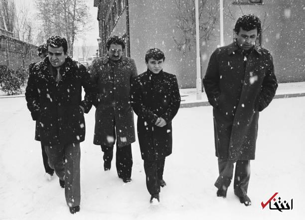 هرکول جیبی به روایت تصویر