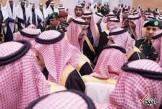 فایننشال تایمز: شرط آزادی شاهزادگان سعودی «واگذاری ثروت» است