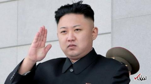کیم جونگ اون مریض است؟!