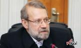 لاریجانی: اگر سازمان سنجش منحل شود، کنکور هم حذف میشود!