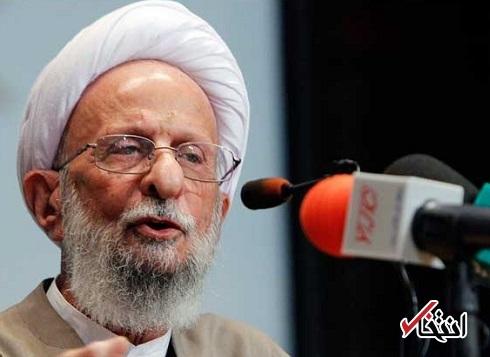 کسانی در کشور هستند که می گویند «پسوند اسلامی، تنها یک عنوان تشریفاتی بعد از انقلاب است» اما چون میخواهند فعلا در ایران بمانند، آن را به زبان نمیآورند