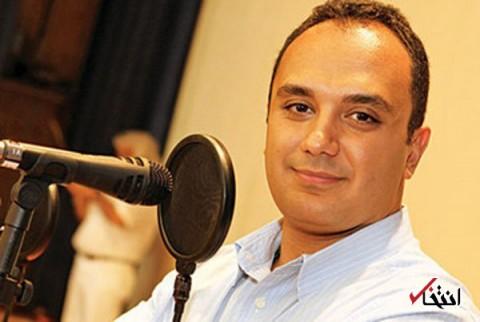 احسان کرمی: دنبال کسب شهرت در عرصه بازیگری نیستم
