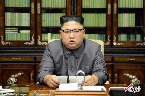 دستور جدید اون؛ تجمعات تفریحی مردم در کره شمالی ممنوع شد