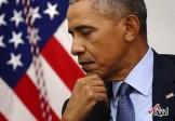 افشاگری خبرنگار نیویورکتایمز علیه اوباما