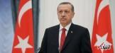 اردوغان: ایران حساسیتهای ما را در نظر دارد/پرونده رضا ضراب از بزرگترین نقشهها علیه ترکیه است