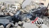 """پرونده """"کشته شدگان"""" زلزله کرمانشاه باز است/ احتمال افزایش فوتیها وجود دارد"""