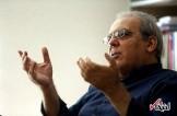 عباس عبدی: اصولگرایان و اصلاحطلبان هیچکدام اهرم حذف یکدیگر را ندارند/ چرا مدام سروکله هم میزنیم؟