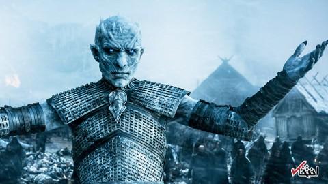 آیا هکرهای ایرانی شرکت HBO و فصل هفتم سریال «بازی تاج و تخت» را هک کردند؟