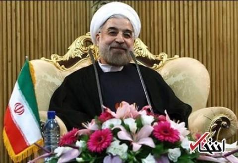 روحانی: 6 سال است منطقه دچار بیثباتی شده؛ ایران از آغاز احساس مسئولیت میکرد / آینده سوریه به دست نیروهای خارجی نیست