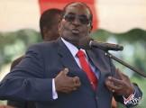 فیلم/ ببینید: «پایان یک دیکتاتور» / موگابه چطور به قدرت رسید و در نهایت چگونه مجبور به استعفا شد؟